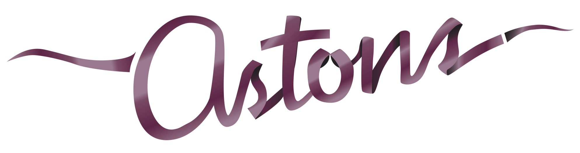 Astons Coaches - Coach Hire Services